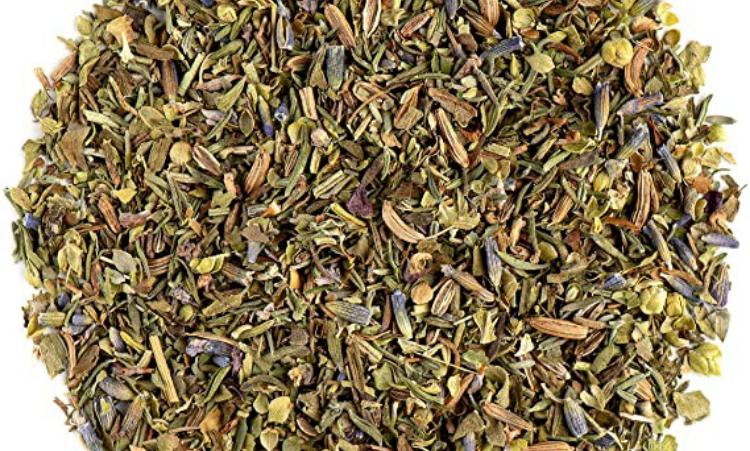 grossiste herbes de provence