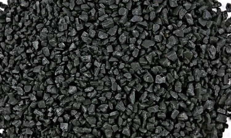 grossiste sel noir de lave