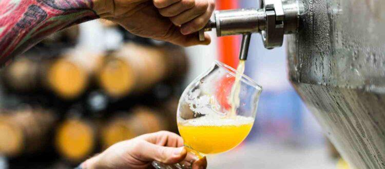 épices pour craft beer